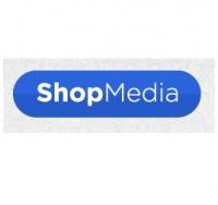 ShopMedia интернет-магазин