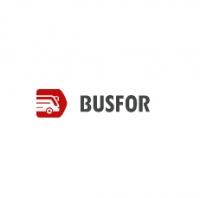 busfor.ru билеты на автобус