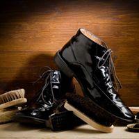 recaromaster.ru ремонт обуви