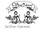 sanzhan.ru интернет-магазин