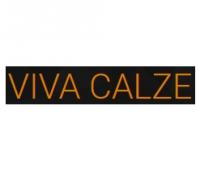 Vivacalze.ru интернет-магазин
