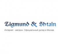 zigmundshtain.ru.com интернет-магазин