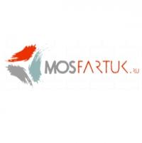 Мосфартук.ру интернет-магазин