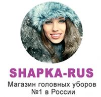 russia-shapka.ru интернет-магазин