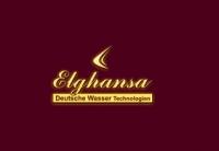 Сантехника фирмы Elghansa