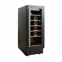 Винный холодильник COLDVINE C18-KBT1