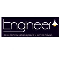 ООО Инженер