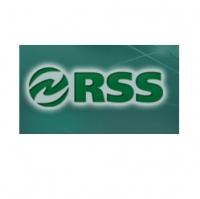 RSS сервисный центр
