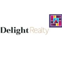Delight Realty агентство недвижимости