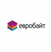 Евробайт хостинг сайтов