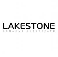 lakestone.ru интернет-магазин