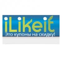 Ilikeit.pro сайт купонов и скидок