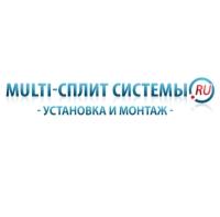 multi-sistemy.ru интернет-магазин