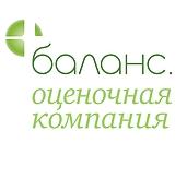 Оценочная Компания «БАЛАНС»