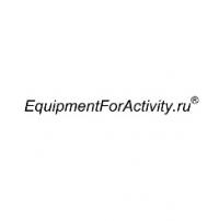 Equipment Fo rActivity интернет-магазин