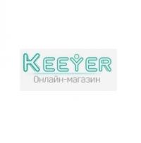keeyer.ru интернет-магазин лицензионных игр и ключей