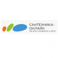 Santehnika-online.ru