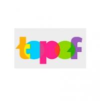 topof.ru интернет-магазин