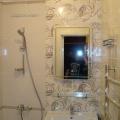 Отзыв о Группа компания ЯСК Строй: Расскажу как мне выполнили ремонт ванной комнаты под клюя от ЯСК СТРОЙ