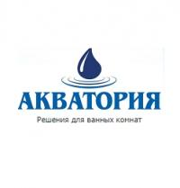 Группа компаний h2oprofi