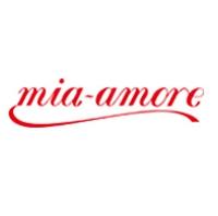 Mia Mia сеть магазинов нижнего белья