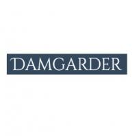Damgarder.ru интернет-магазин женских пуховиков отзывы