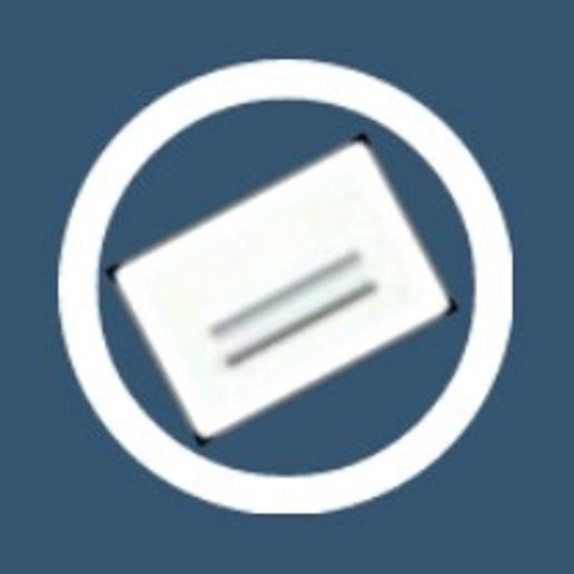 Интернет-портал сервис Моя Визитка
