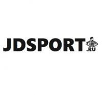 jdsport.ru интернет-магазин