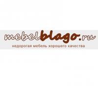 mebelblago.ru интернет-магазин отзывы