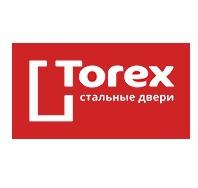Torex99.ru салон дверей