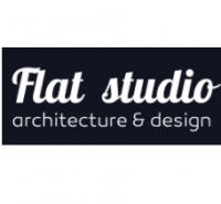 Flat Studio дизайн интерьера