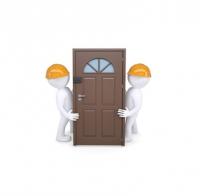 Двери твоей мечты