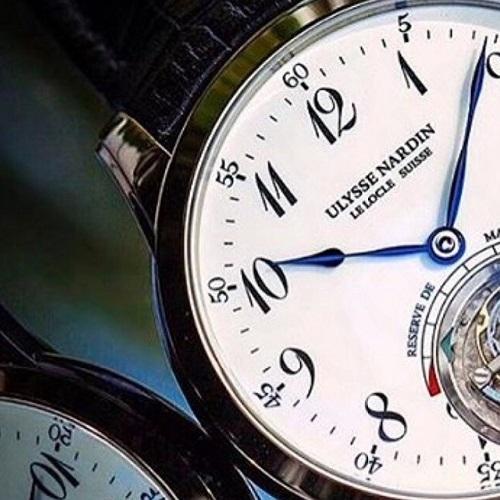 Часовой ломбард lombard-expert.ru