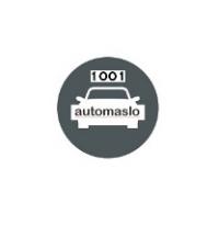 1001automaslo.ru интернет-магазин