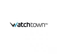 watchtown.ru интернет-магазин отзывы
