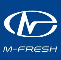 Компания M-Fresh