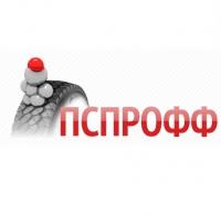 ООО «ПСПРОФФ»