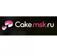 Cake.Msk детские торты на заказ