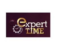 Часовой ломбард Expert-Time