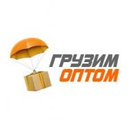 gruzimoptom.ru интернет-магазин