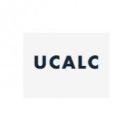 Конструктор калькуляторов uCalc