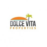 Компания Dolce Vita Properties отзывы