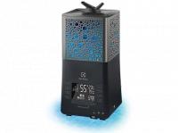Увлажнитель воздуха Electrolux EHU-3810D ecoBIOCOMPLEX YOGAhealthline