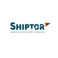 Shiptor курьерская служба