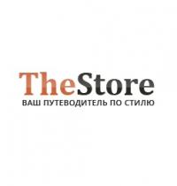 TheStore интернет-магазин