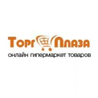 torgplaza.com онлайн гипермаркет
