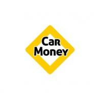 Carmoney займ под залог авто