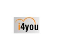 i4you.ru интернет-магазин