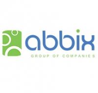 Клининговая компания Аббикс