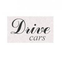 Drive cars аренда автомобиля с водителем